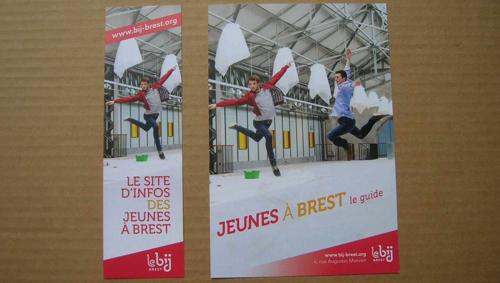 Aa page 3 - Bureau information jeunesse brest ...